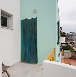 Holiday Apartment Torre Dell'Orso M118 photos Exterior