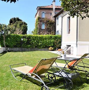 Villa Une With Garden, The Perfect Place For Your Holidays photos Exterior
