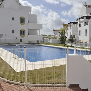 2238-Lovely 2Bedrooms On First Line Golf! photos Exterior