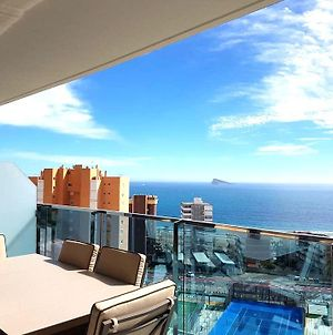 Luxurious Apartment With Epic Facilities And Stunning Views Parking Wifi photos Exterior