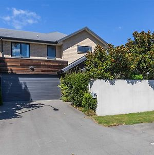 Riccarton Holiday House photos Exterior