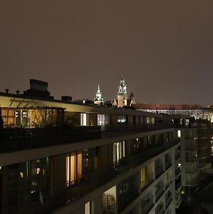Vikamo Luxury Apartments By Wawel Castle photos Exterior