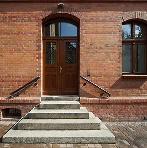 Very Berry - Orzeszkowej 16 - Mtp Apartment, Parking, Check In 24H photos Exterior