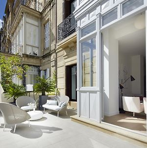La Dolce Vita Apartment By Feelfree Rentals photos Exterior