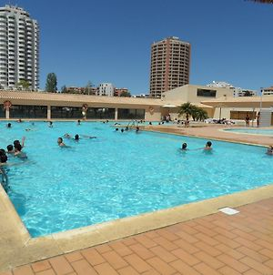 A17 Heaven Sun Praia Da Rocha 1 Bed Apartment photos Exterior