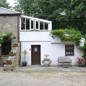 Lamorna Stream Studio photos Exterior