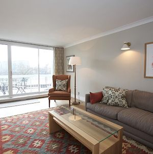 A Place Like Home Chelsea Apartment With River Views photos Exterior