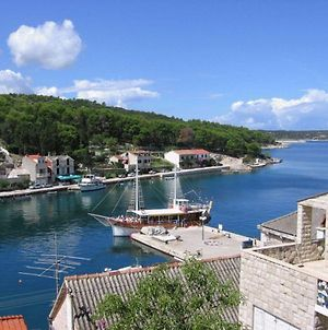 Apartments By The Sea Povlja, Brac - 12352 photos Exterior