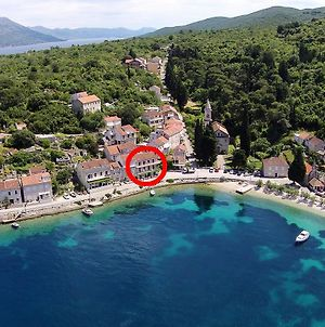 Apartments And Rooms By The Sea Racisce, Korcula - 4341 photos Exterior