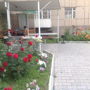 Guest House Baktygul photos Exterior