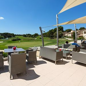 Madame Vacances Domaine Du Provence Country Club Service Premium photos Exterior