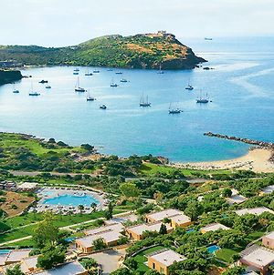 Cape Sounio Grecotel Exclusive Resort photos Exterior