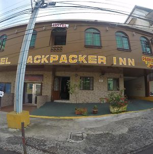 Backpacker Inn photos Exterior