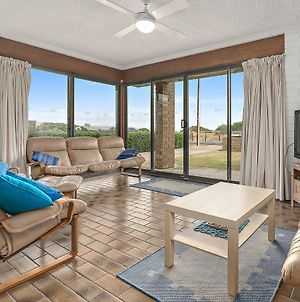 Sun & Surf Aldinga Beach Apartment photos Exterior