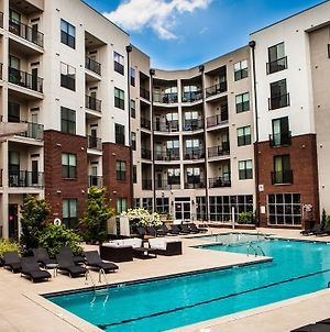 Gulch Condos By Sitsquare Suites photos Exterior