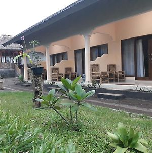 Ila Homestay photos Exterior