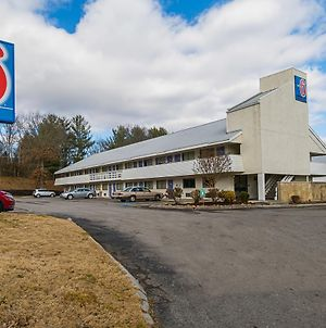 Motel 6-Knoxville, Tn - North photos Exterior