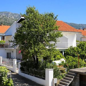 Apartments And Rooms By The Sea Orebic, Peljesac - 4517 photos Exterior