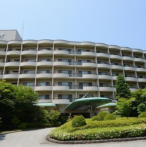 Hotel Harvest Kinugawa photos Exterior