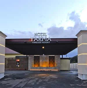 Hotel Yarma (Adults Only) photos Exterior