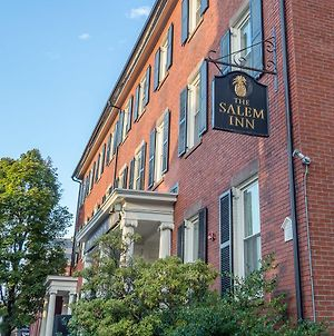 The Salem Inn photos Exterior