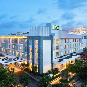 Holiday Inn Express Baruna, An Ihg Hotel photos Exterior