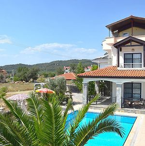 New Age Villa Cetin photos Exterior