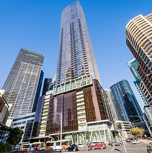 Melbourne Cbd Southbank 2Br 2Bth Wifi & View photos Exterior