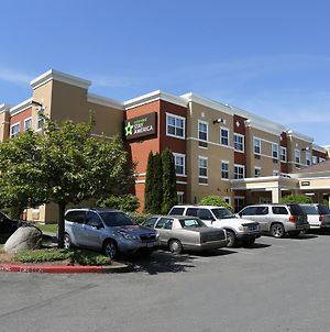 Extended Stay America Suites - Seattle - Everett - Silverlake photos Exterior
