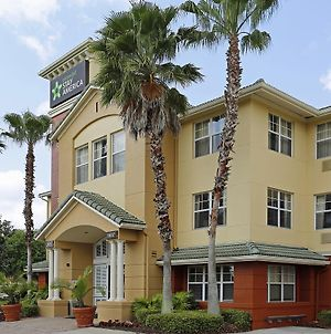 Extended Stay America Suites - Orlando - Southpark - Commodity Circle photos Exterior