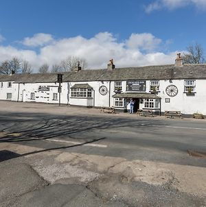 Cross Keys Inn photos Exterior