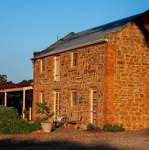 Byronsvale Vineyard And Accommodation photos Exterior
