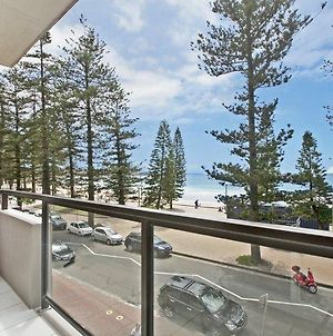 Manly Sandgate By The Beach photos Exterior