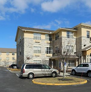 Extended Stay America - Columbus - Tuttle photos Exterior