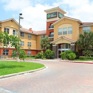 Extended Stay America Suites - Houston - Med Ctr - Nrg Park - Braeswood Blvd photos Exterior