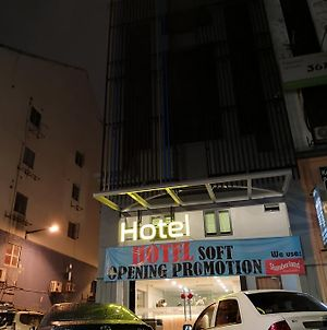 Lolex Hotel photos Exterior