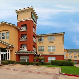 Extended Stay America Houston - Nasa - Bay Area Blvd. photos Exterior