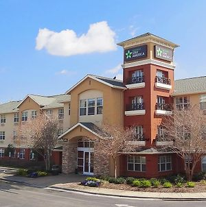 Extended Stay America - Raleigh - Rtp - 4919 Miami Blvd photos Exterior