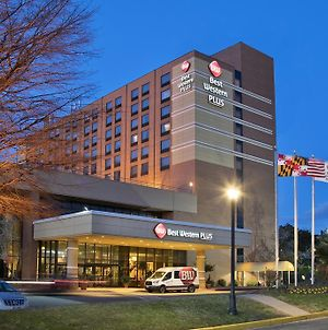 Best Western Plus Hotel & Conference Center photos Exterior