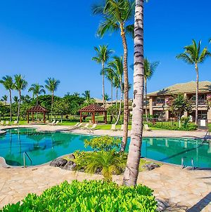 Fairways At Mauna Lani By South Kohala Management photos Exterior