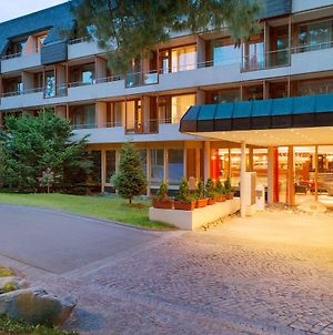 Dolce By Wyndham Bad Nauheim photos Exterior