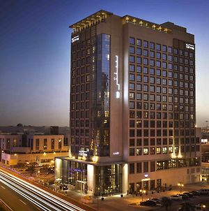 Centro Waha By Rotana photos Exterior