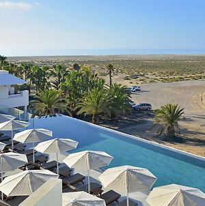 Innside By Melia Fuerteventura - Adults Only photos Exterior