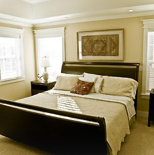 Mississauga Furnished Apartments photos Exterior