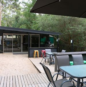 Adelaide Brownhill Creek Tourist Park photos Exterior