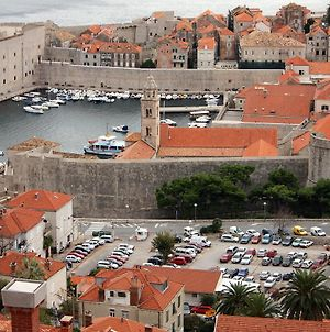 Apartments And Rooms By The Sea Dubrovnik - 4735 photos Exterior