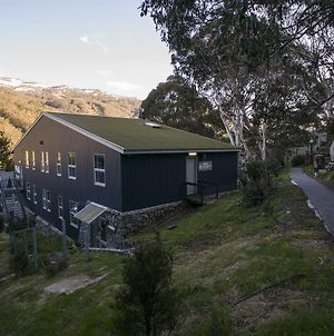 Thredbo Yha photos Exterior