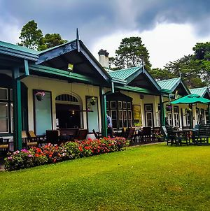 Nuwara Eliya Golf Club photos Exterior