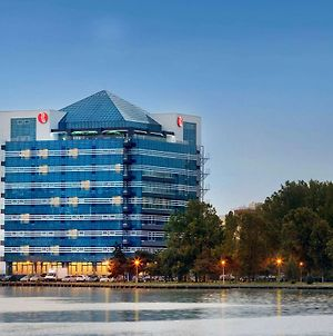 Ramada By Wyndham Constanta photos Exterior