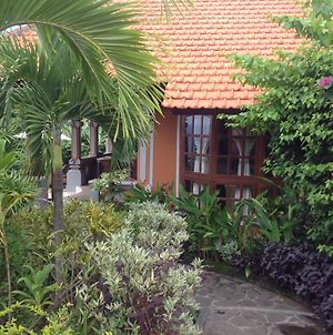The Raja Singha Boutique Resort Bali photos Exterior